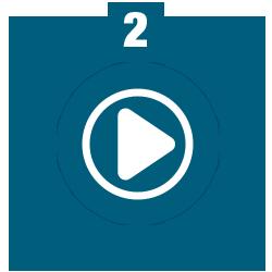 Best Free OCR API, Online OCR, Searchable PDF - Fresh 2019