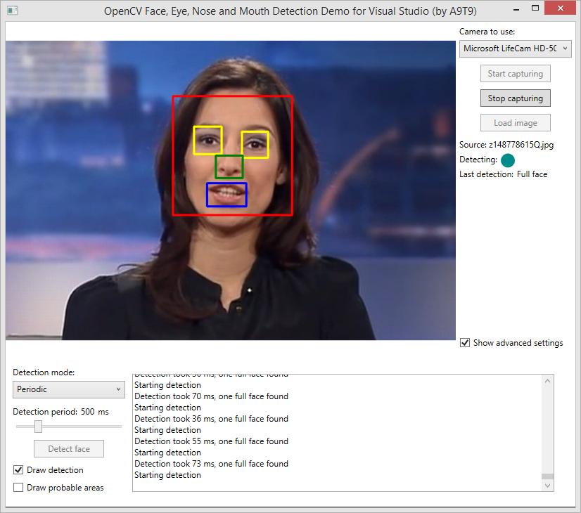 Outsourcing OpenCV image recognition projects (Elance vs